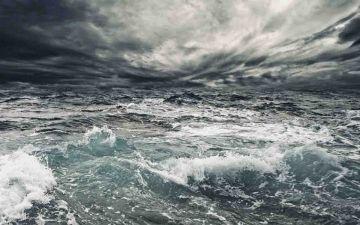 Як води Потопу ЛОГО.jpg