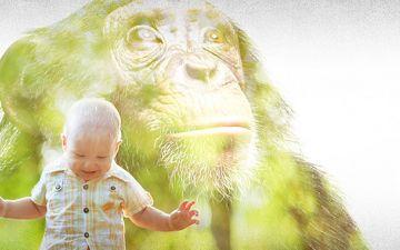 image-of-god-difference-maker-header.jpg