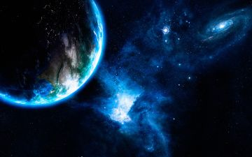 вселенная-вокруг-земли.jpg