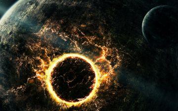 planety-vzryv-udar-ogon.jpg