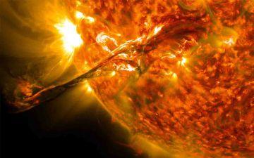 Чи правда, що Сонце зменшується? ЛОГО.jpg