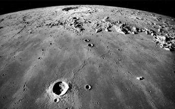 Чому наш Місяць незвичайний. ЛОГО.jpg
