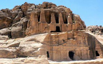Археолог підтверджує створення та Біблію. Інтерв'ю з д-ром Кліфордом Вільсоном ЛОГО.jpg