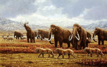 woolly-mammoths-mauricio-anton.jpg