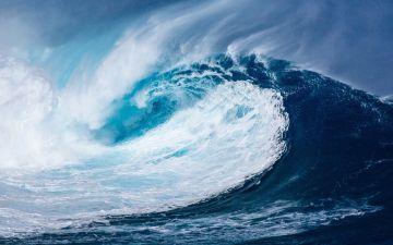 1-waves.jpg
