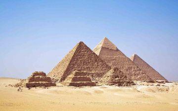Чи були піраміди побудовані до Потопу? ЛОГО.jpg