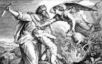 Бог моральний ЛОГО.jpg