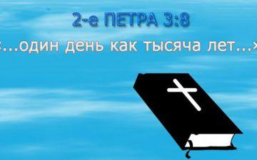 d43bc3919908507e9e38413a7691e181_XL[1].jpg