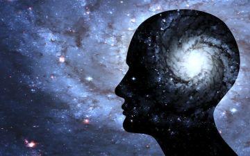 5 чудес атеїстів ЛОГО.jpg