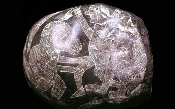 Топ 10 фактів на користь історичності каміння Іки ЛОГО.jpg