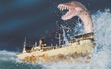 shipseamonster[1].jpg