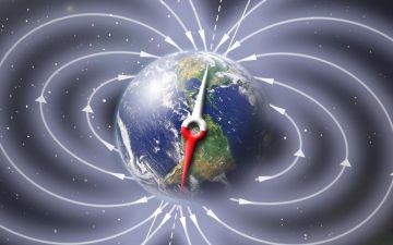 МАГНІТНЕ ПОЛЕ ЗЕМЛІ. СВІДЧЕННЯ ТОГО, ЩО ЗЕМЛЯ МОЛОДА мал.00 1497126898_gen-magnitnogo-polya-zemli-kak-kompas.jpg