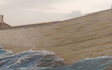 seaworthy-ark.jpg