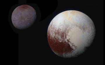 Супутники Плутона. ЛОГО.jpg