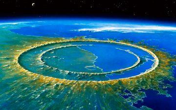 кратеры.jpg