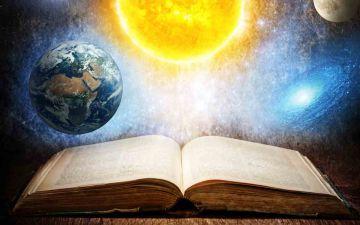 Астрономія та Біблія. Хто правий?.jpg