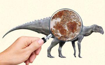 Гадрозавр живые клетки ЛОГО.jpg