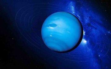 Нептун. Памятник створенню.ЛОГО.jpg