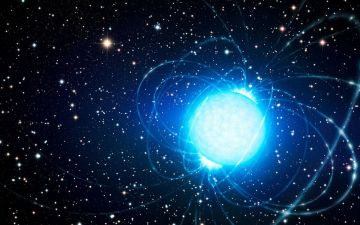 звездные-свойства.jpg