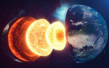 геофизика.jpg