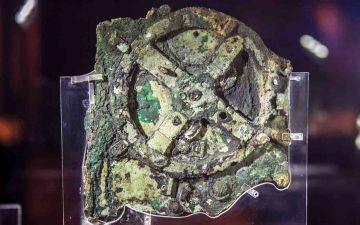 Существовали ли древние цивилизации с продвинутыми технологиями? ЛОГО.jpg