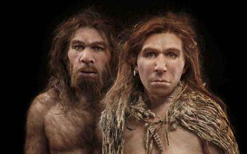 Геном неандертальця ЛОГО.jpg