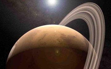 Таємнича швидкість обертання Сатурна. ЛОГО.jpg