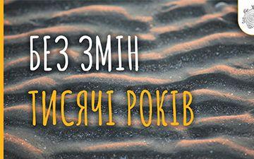 Иконка статьи сайт.png