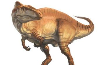 Акрокантозаврp.jpg