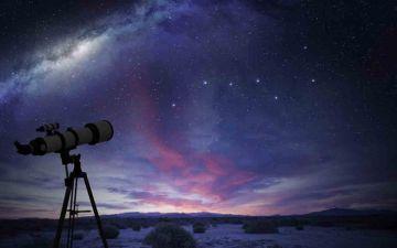 Чому креаційна модель в астрономії відстає від моделей в інших галузях науки? ЛОГО.jpg