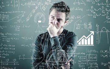 9112_matematik-1300x734.jpg