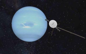 За межами Нептуна - мал 00.jpg