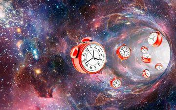 возраст-вселенной2.jpg