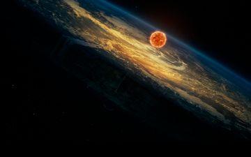 плоская-земля1.jpg
