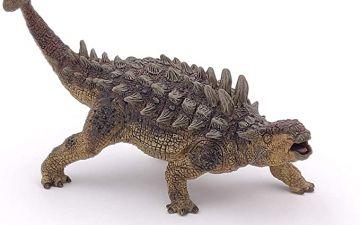 Анкілозавр.jpg