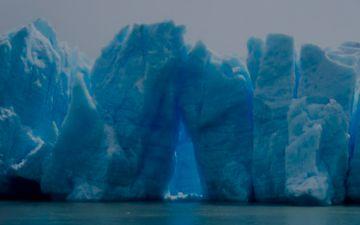 ледниковый-период1.jpg