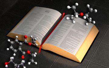 Наука-и-Библия.jpg