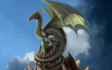 Dragons 112.jpg