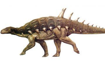 Гілеозавр.jpg