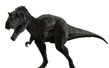 Альбертозавр.jpg